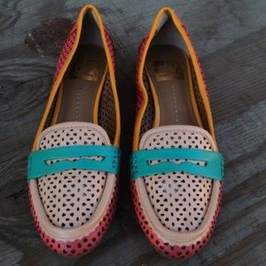 Dolce Vita Flats/Loafers 6.5